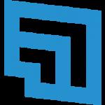 Download XSplit Broadcaster – Phần mềm livestream chuyên nghiệp