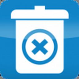 Absolute Uninstaller 5.3.1.33 – Phần mềm gỡ cài đặt miễn phí