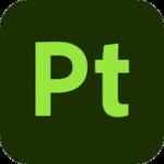 Download Adobe Substance 3D Painter 2021 v7.2.1.1120 – Phần mềm vẽ 3D