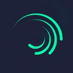 Alight Motion MOD APK 3.9.0 Paid Subscription Unlocked Mở khóa – Ứng dụng chỉnh sửa video và hoạt ảnh