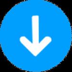 Any Video Downloader Pro 7.22.6 – Tải video Youtube chất lượng cao, tốc độ nhanh