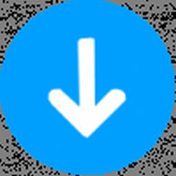 Any Video Downloader Pro 7.25.5 – Tải video Youtube chất lượng cao, tốc độ nhanh
