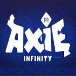 Tải và cài đặt Game Axie Infinity cho Android, iPhone mới nhất