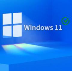 Cách kiểm tra máy tính có cài được Windows 11 không bằng Windows PC Health Check