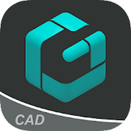 DWG FastView Mod 4.5.9 APK Premium Unlocked – Ứng dụng xem file CAD