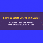 Download Expression Universalizer 4.0.5 for After Effects