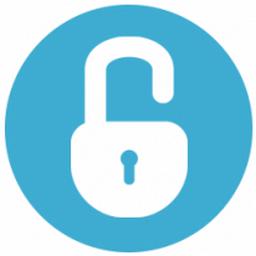 FoneLab iOS Unlocker 1.0.26 – Phần mềm mở khóa thiết bị iOS
