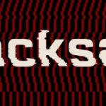 Download Hacksaw 1.0 For After Effects