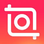 Download InShot Video Editor APK 1.740.1328 Mod Unlocked – Chỉnh sửa video trên Android chuyên nghiệp