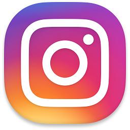 Instagram APK MOD, Many Features – Bản mới nhất