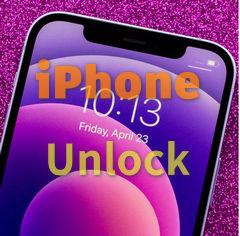Top 7 phần mềm mở khóa iPhone tốt nhất hiện nay