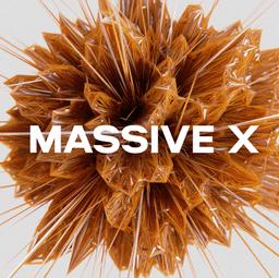 Massive X – Bộ công cụ âm thanh chuyên nghiệp