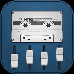n-Track Studio Suite 9.1.4 – Phần mềm ghi âm và tạo nhạc MIDI