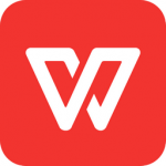 Download WPS Office Premium APK for Android Mới nhất – Bộ WPS Office cho Android (MOD, Premium Unlocked)