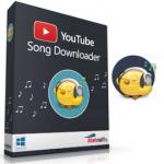 Abelssoft YouTube Song Downloader Plus 2021 – Tìm và tải nhạc, video Youtube