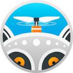 AirMagic Creative Edition 1.0.0.2763 – Nâng cao chất lượng ảnh chụp trên cao