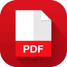 All About PDF Business Platinum 3.1 – Tách, gộp, chuyển đổi PDF