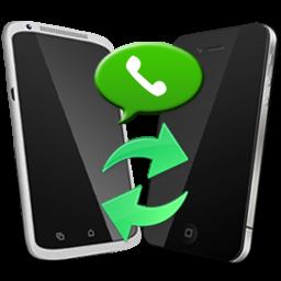Android iPhone WhatsApp Transfer + Chép tin nhắn WhatsApp vào PC