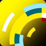 AquaSoft SlideShow Premium 12.3 – Tạo trình chiếu hình ảnh