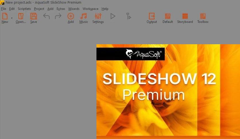 Hình ảnh này chưa có thuộc tính alt; tên tệp của nó là AquaSoft-SlideShow-Premium.jpg