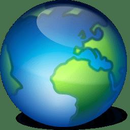 Download ArcGIS 10.8 Full – hướng dẫn cài đặt