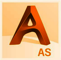Download Autodesk Alias AutoStudio 2022 – Hướng dẫn cài đặt chi tiết