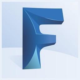 Download Autodesk FormIt Pro 2022 – Hướng dẫn cài đặt chi tiết
