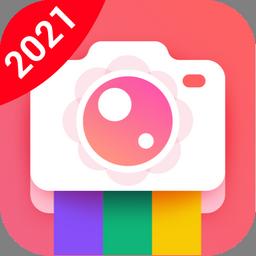 Bloom Camera MOD APK Mới nhất Selfie, Beauty Filter, Funny Sticker