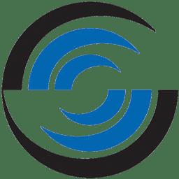 CAMWorks ShopFloor 2021 Plus SP3 – Hướng dẫn cài đặt
