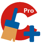 Download CCleaner Professional Plus 5.84 – Bộ gồm CCleaner, Defraggler, Recuva, Speccy