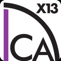 Chief Architect Interiors X13 v23.2 – Phần mềm thiết kế nội thất