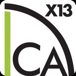 Chief Architect Premier X13 v23.2 – Thiết kế nhà và nội thất