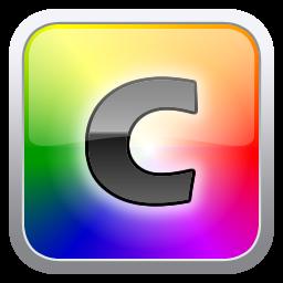 ColorImpact 4.2.5 – Phối màu cho ảnh