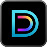 CyberLink Director Suite 365 v10.0 – Bộ công cụ CyberLink Director