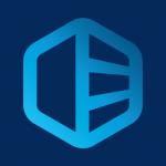 Download Driver Easy Professional 5.7.0.39448 Portable  – Cài đặt driver tự động