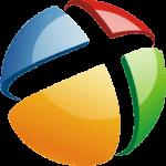 DriverPack Solution 17.10.14.21080 – Cài đặt driver tự động cho máy tính