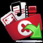Duplicate Cleaner Pro 4.1.4 – Tìm và xóa file trùng lặp