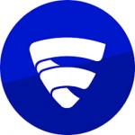 Download F-Secure Freedome VPN 2.41.6817 – Truy cập Internet ẩn danh và an toàn