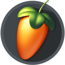 Download FL Studio 20 for Mac – Tạo và chỉnh sửa âm nhạc trên Mac OS
