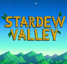 Download Tải Game Stardew Valley 1.4.5.43 Việt Hoá Đã Test 100% OK