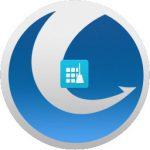 Glary Registry Repair 5.0.1.122 – Sửa chữa Registry