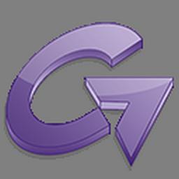 Graitec OMD 2022 – Hướng dẫn cài đặt chi tiết