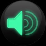 Download Helium Streamer Premium 5