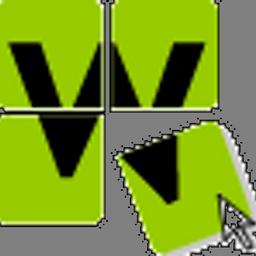 Download IntraWEB Ultimate 15.2.31 – Phát triển ứng dụng web bằng Delphi và C ++