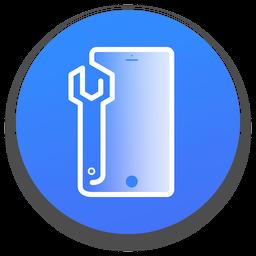 Joyoshare UltFix 2.4.0.25 – Sửa chữa iPhone, iOS