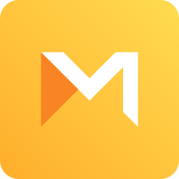 MAGIX Movie Studio 18 – Phần mềm biên tập video
