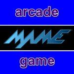 Tải MAME 0.235 – Phần mềm giả lập trò chơi cổ điển arcade