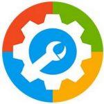 Download MSMG Toolkit 11.7 – Tiện ích Windows