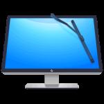 MacPaw CleanMyPC 1.12.0.2113 – Dọn dẹp máy tính như mới