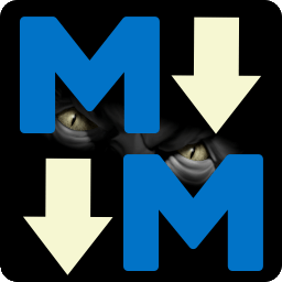Download Markdown Monster 2.0.7.5 – Trình chỉnh sửa Markdown chuyên nghiệp